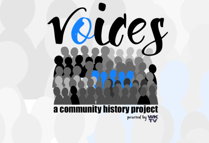Celebrating Voices October 30th Your >> Wktv